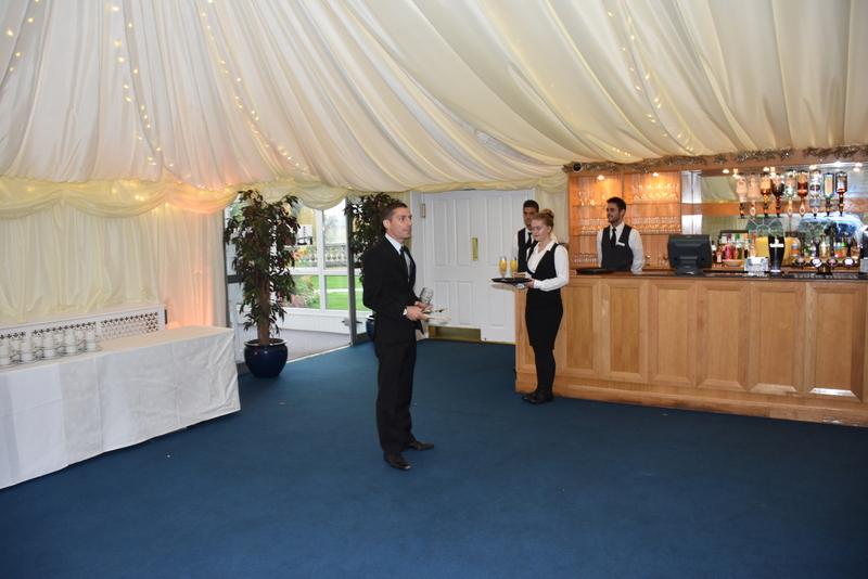 Oakley Hall Wedding Photography-289.JPG