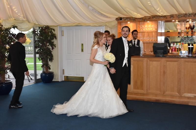 Oakley Hall Wedding Photography-292.JPG