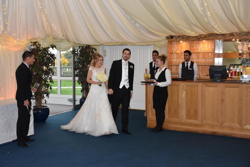 Oakley Hall Wedding Photography-291.JPG