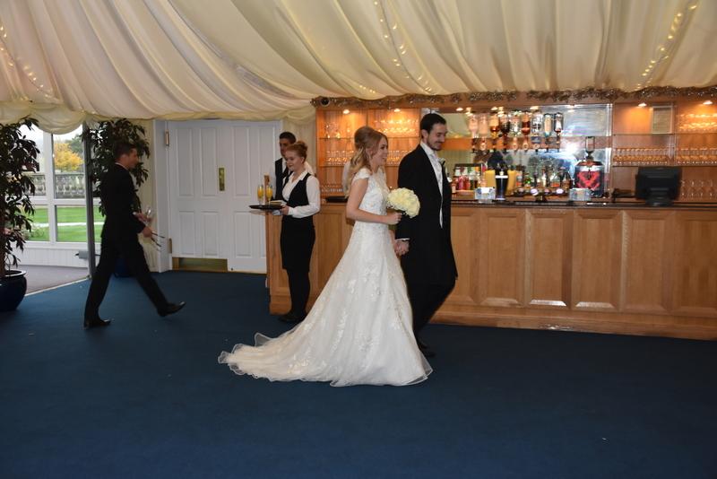 Oakley Hall Wedding Photography-293.JPG