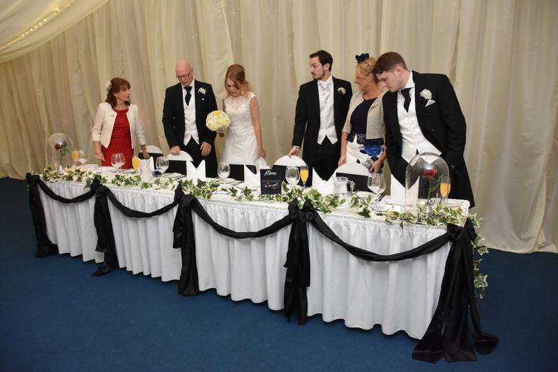 Oakley Hall Wedding Photography-297.JPG