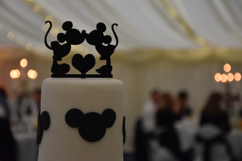 Oakley Hall Wedding Photography-306.JPG