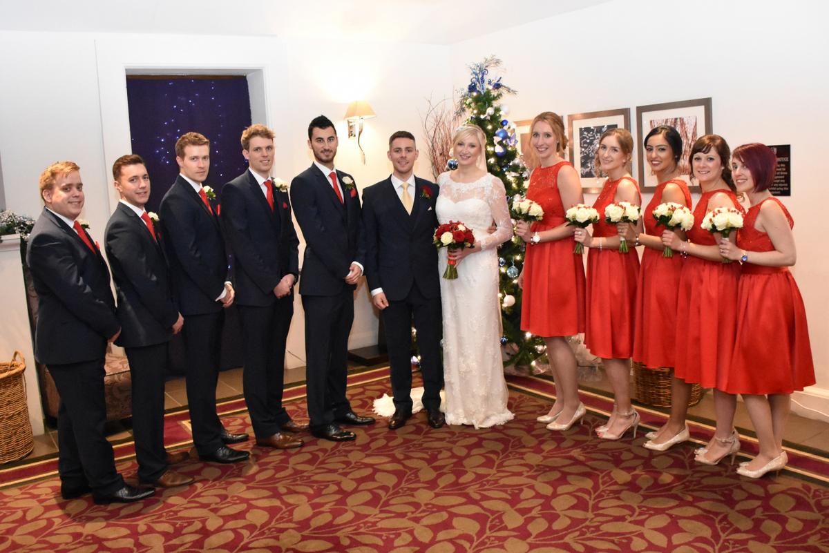 Botley Park Wedding Hampshire-007.JPG