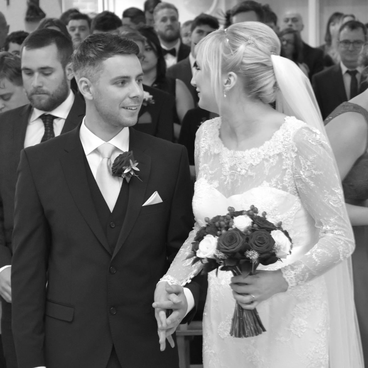 Botley Park Wedding Hampshire-002.JPG