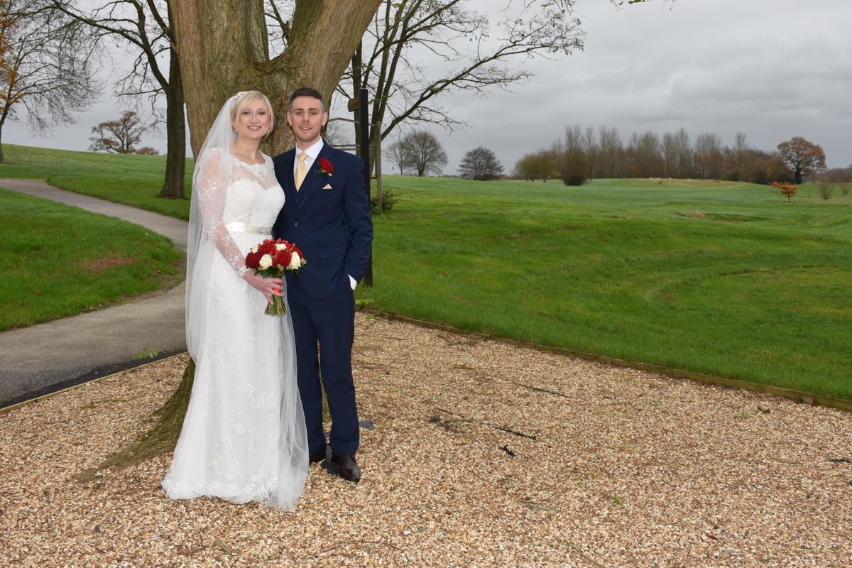 Botley Park Wedding Hampshire-005.JPG