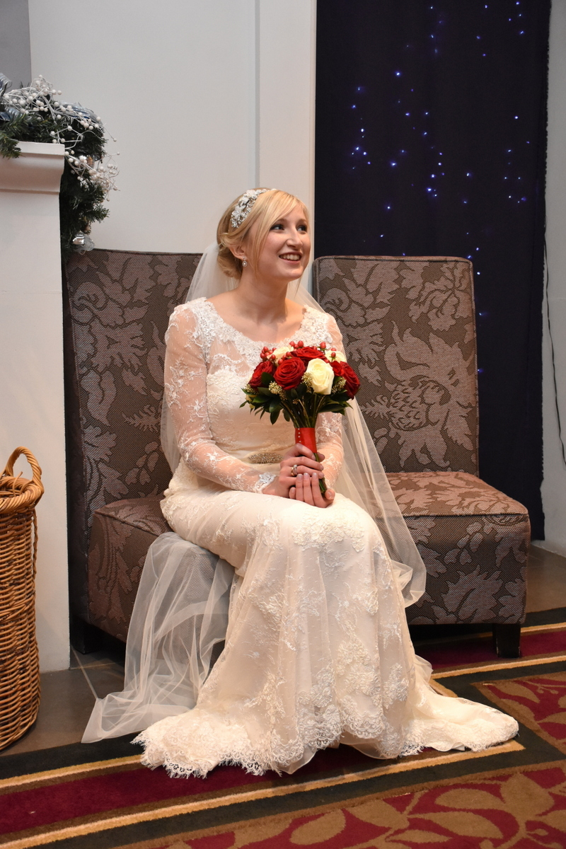 Botley Park Wedding Hampshire-009.JPG