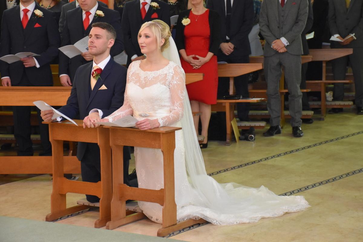 Botley Park Wedding Hampshire-004.JPG