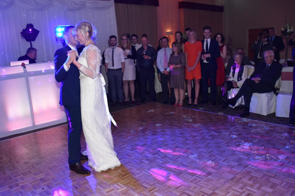 Botley Park Wedding Hampshire-011.JPG