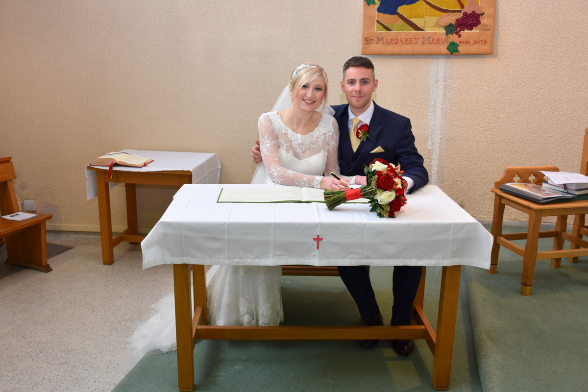Botley Park Wedding Hampshire-003.JPG