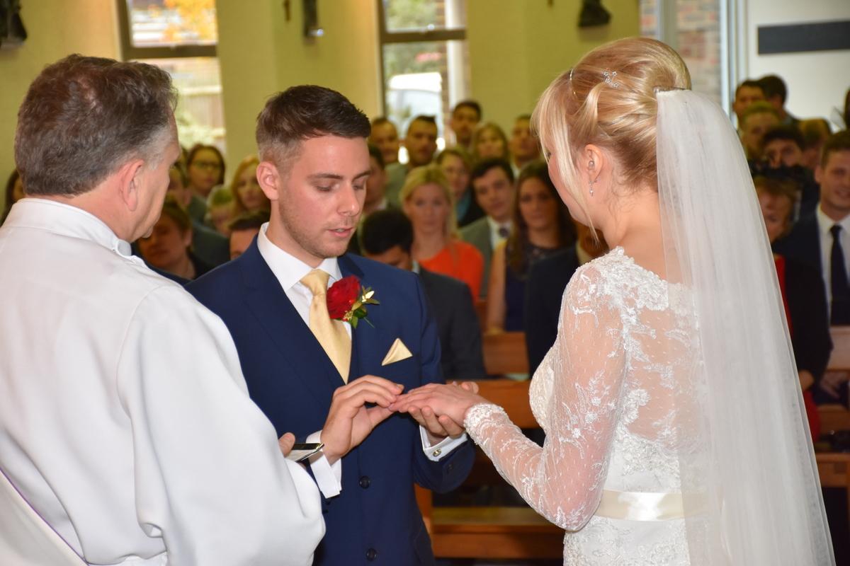 Botley Park Wedding Hampshire-001.JPG