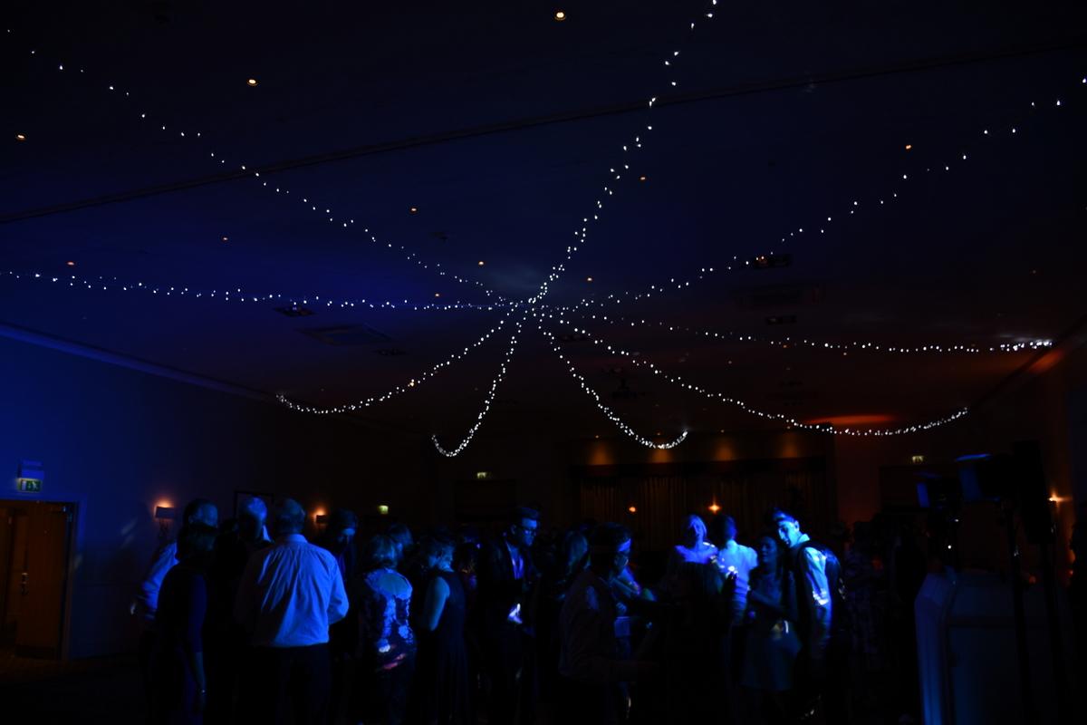 Botley Park Wedding Hampshire-012.JPG