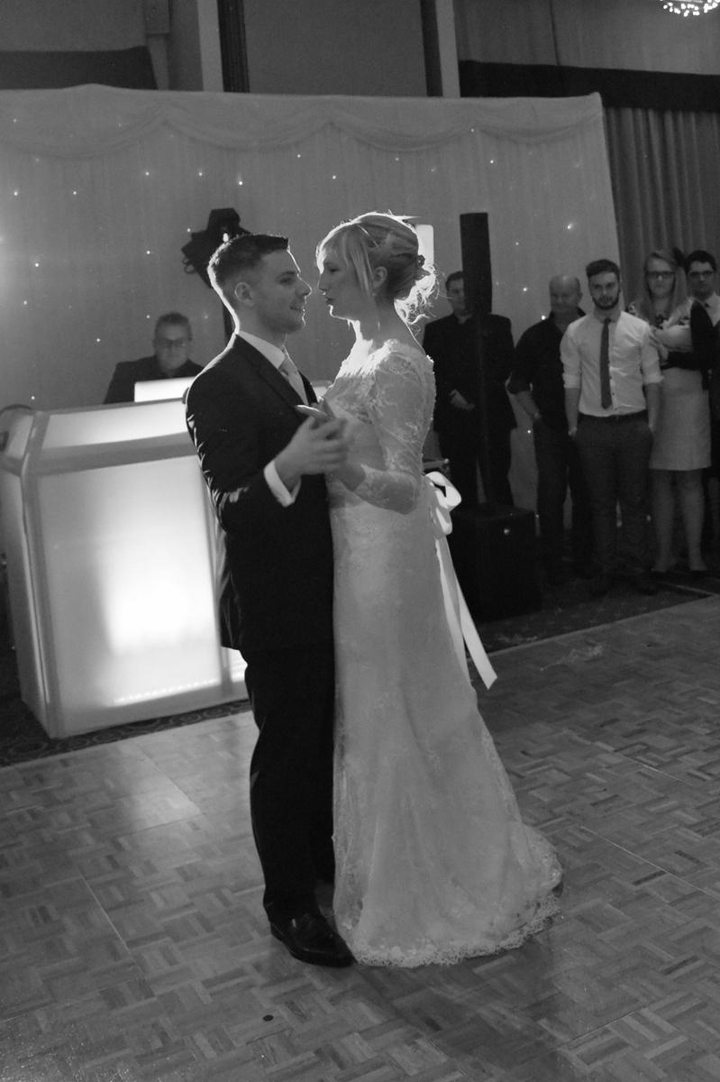 Botley Park Wedding Hampshire-010.JPG