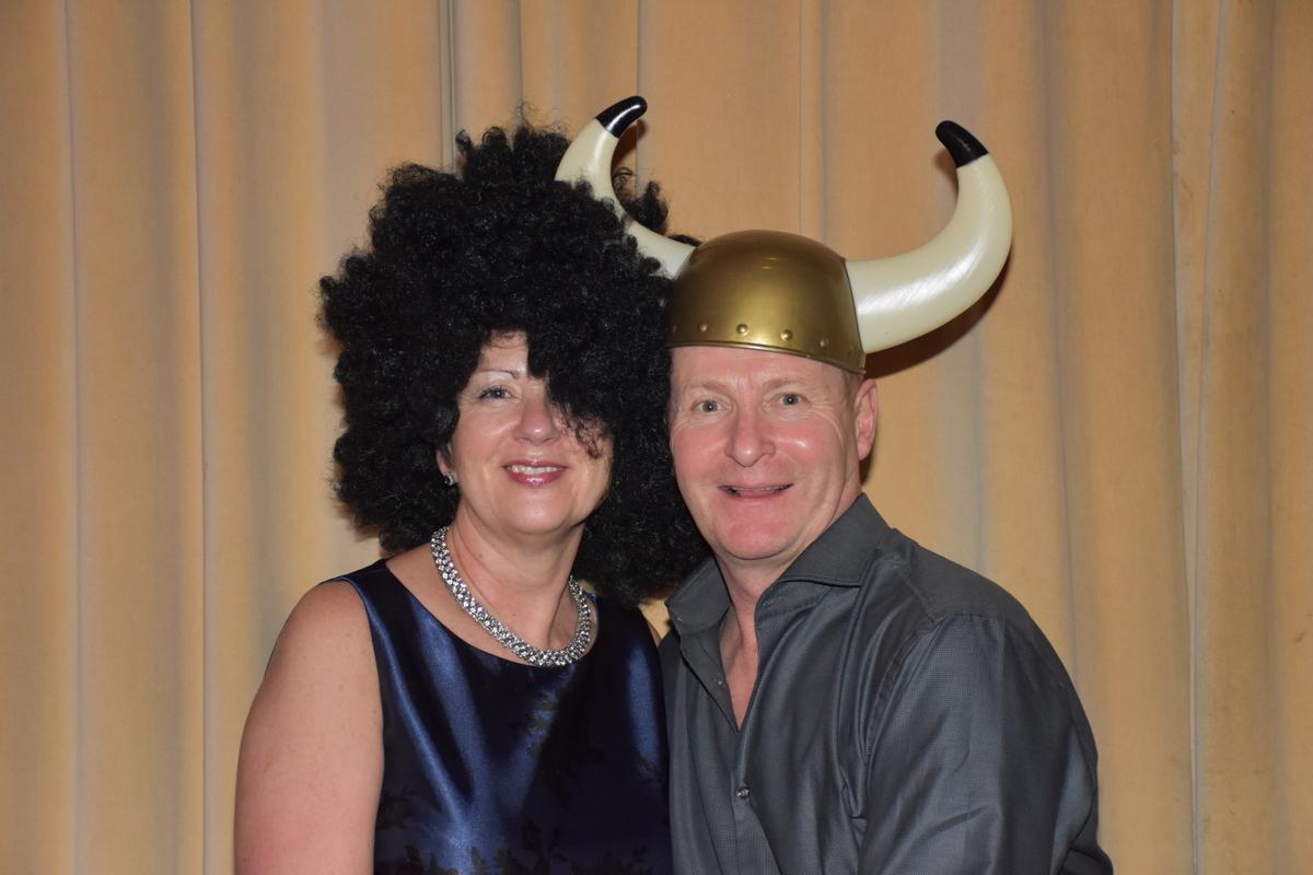 Botley Park Wedding Photobooth-036.JPG