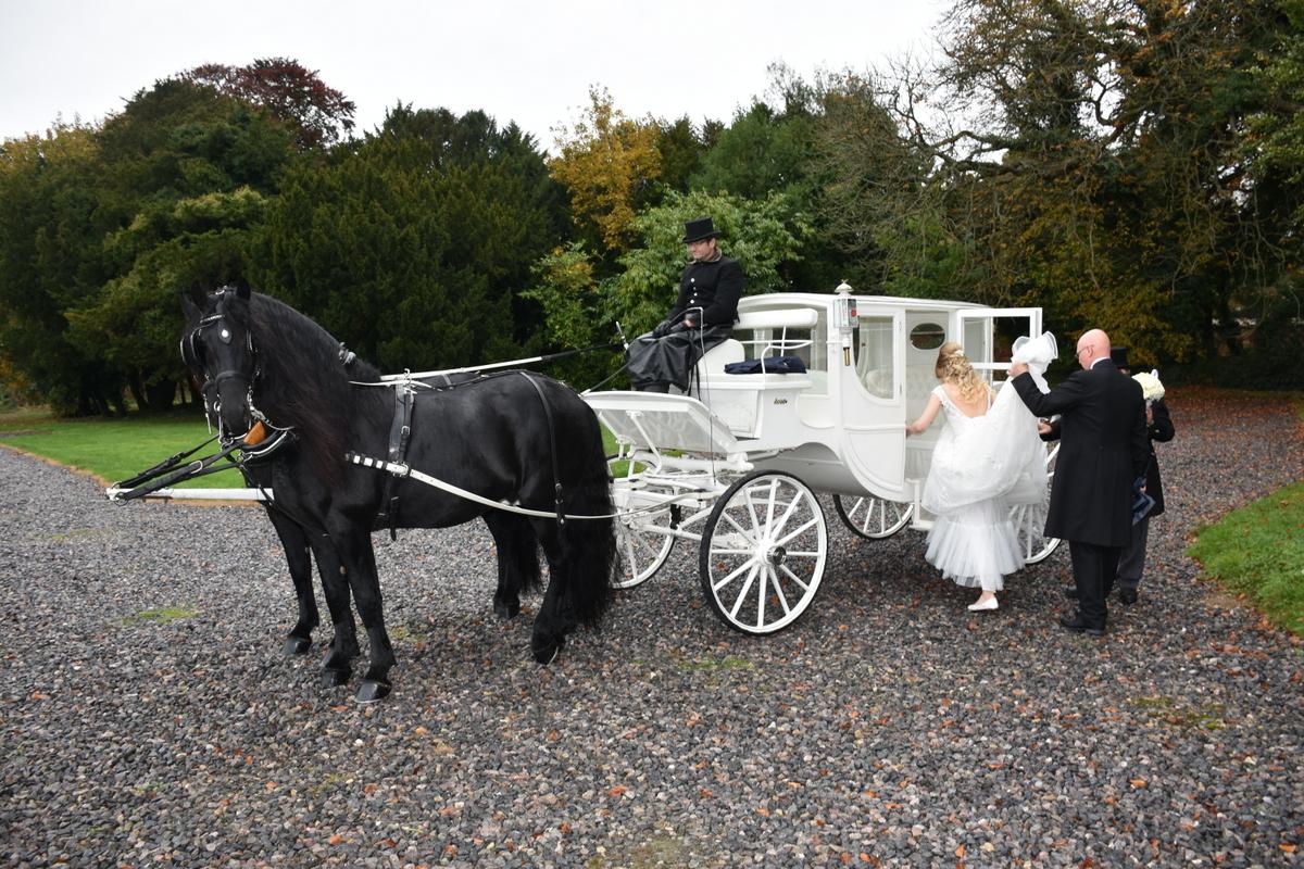 Oakley Hall Wedding Photography-088.JPG