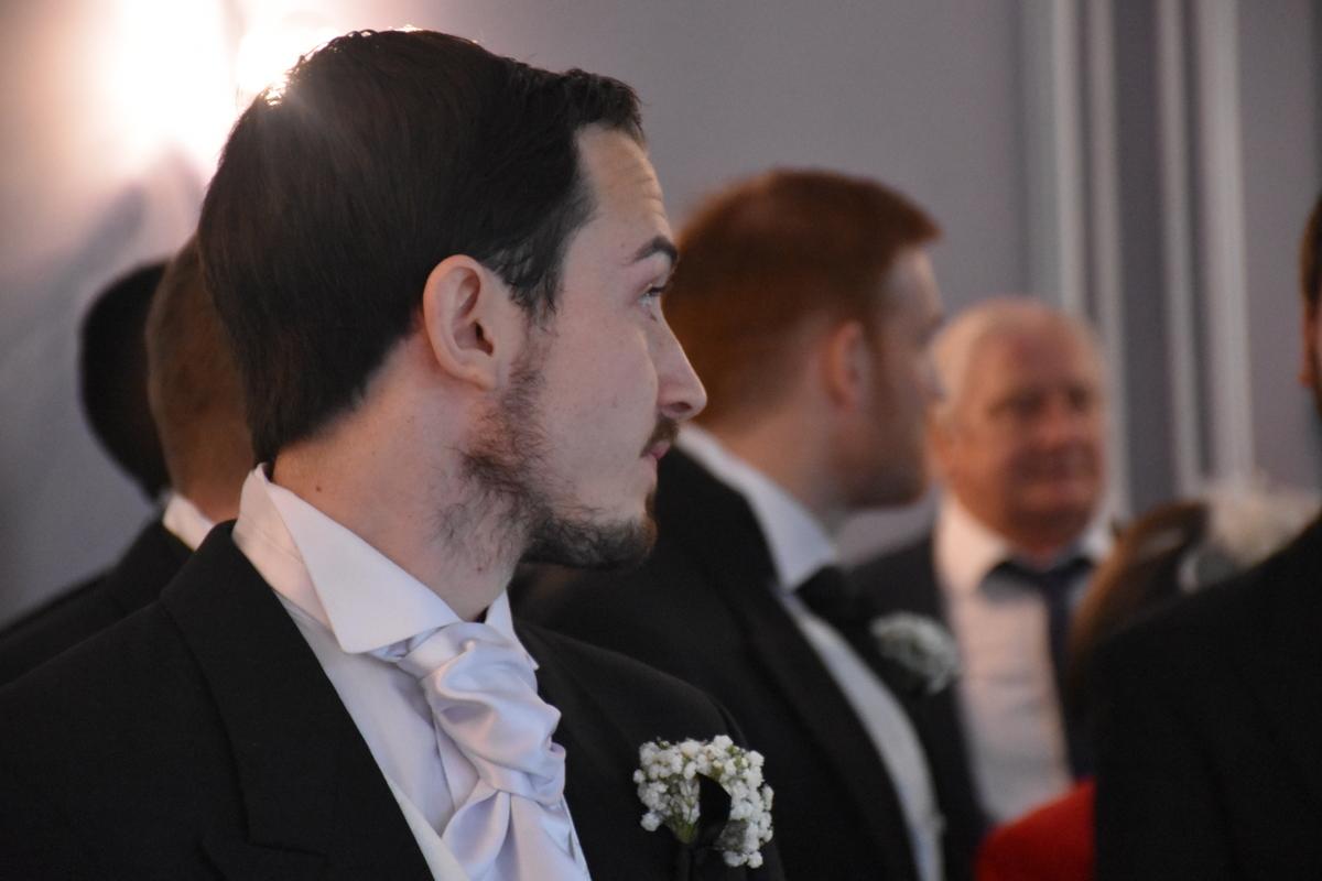 Oakley Hall Wedding Photography-093.JPG