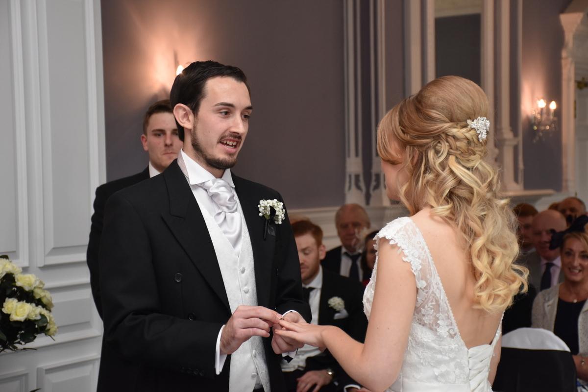 Oakley Hall Wedding Photography-099.JPG