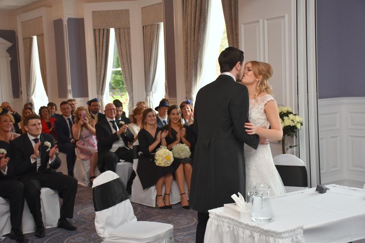 Oakley Hall Wedding Photography-101.JPG