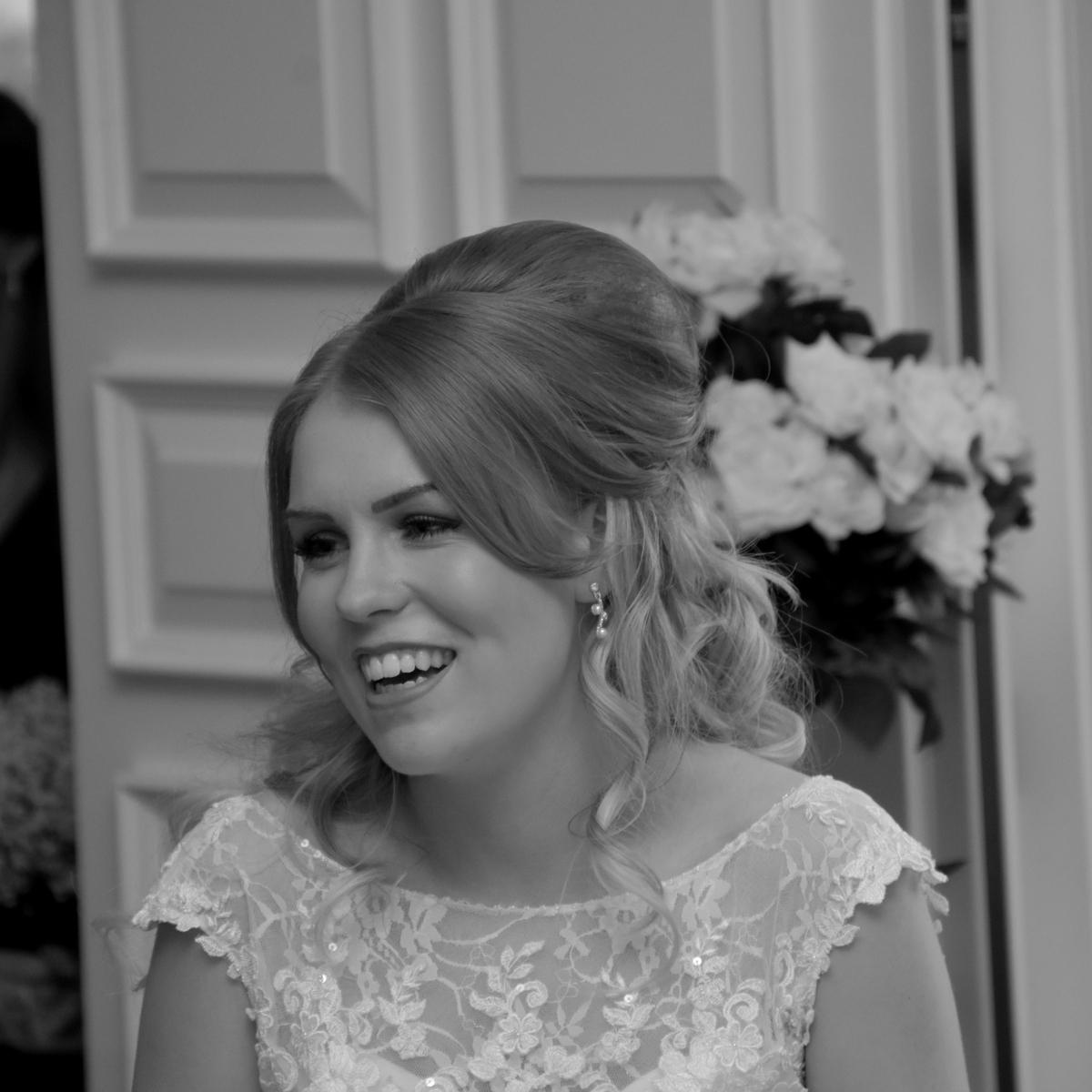 Oakley Hall Wedding Photography-102.JPG