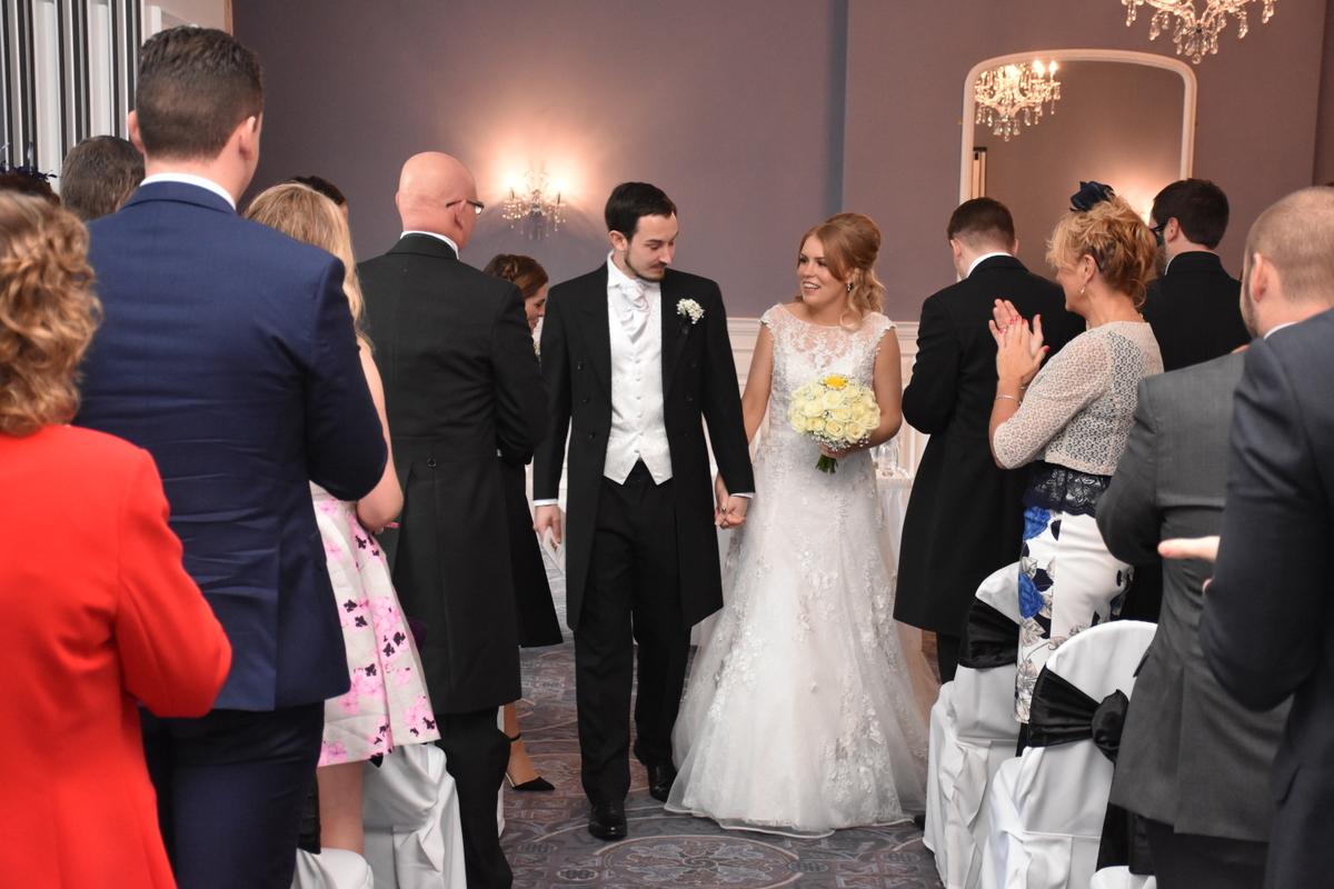 Oakley Hall Wedding Photography-104.JPG