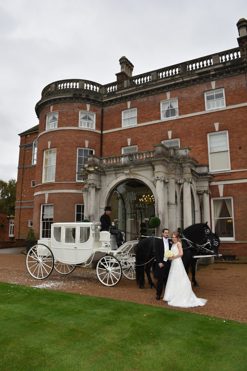 Oakley Hall Wedding Photography-109.JPG