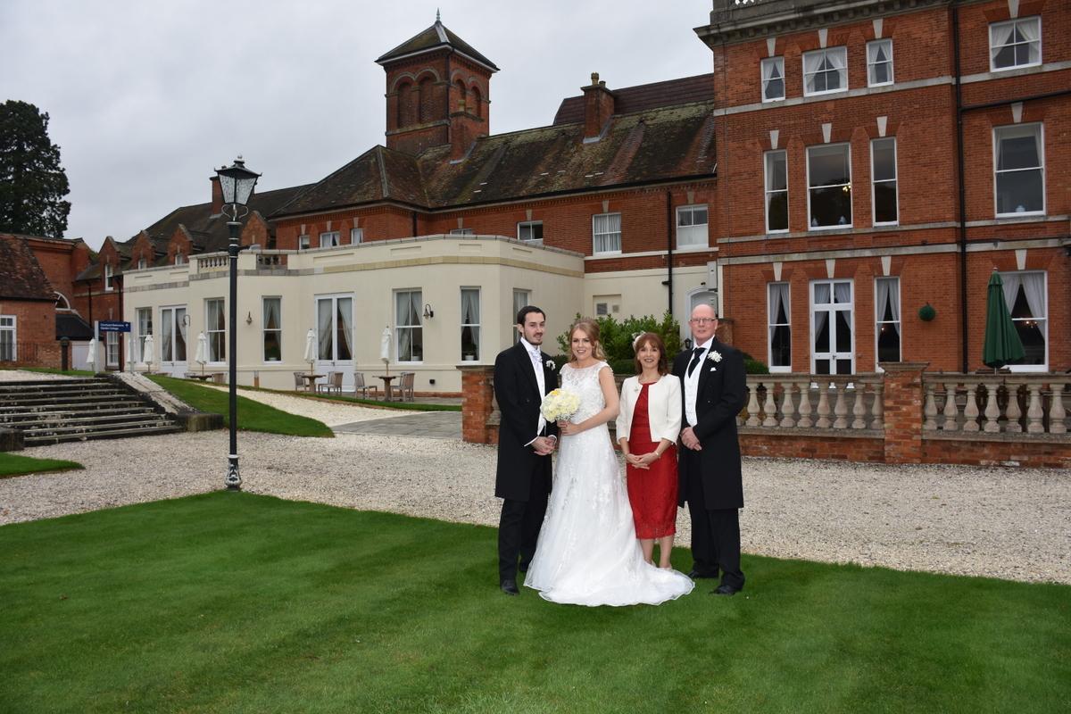 Oakley Hall Wedding Photography-110.JPG