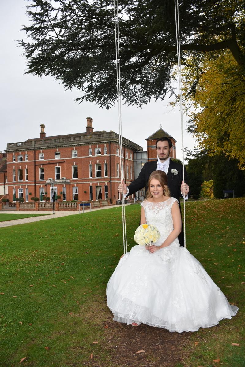 Oakley Hall Wedding Photography-116.JPG