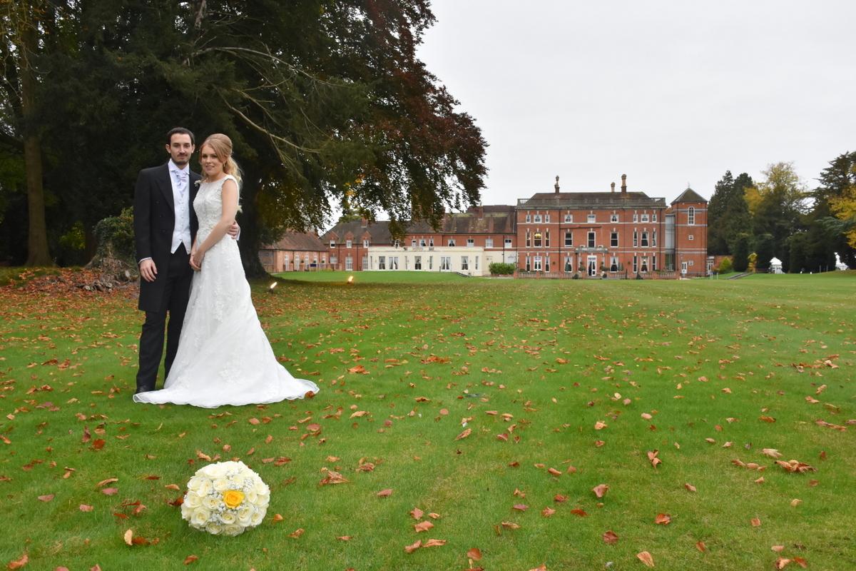 Oakley Hall Wedding Photography-119.JPG