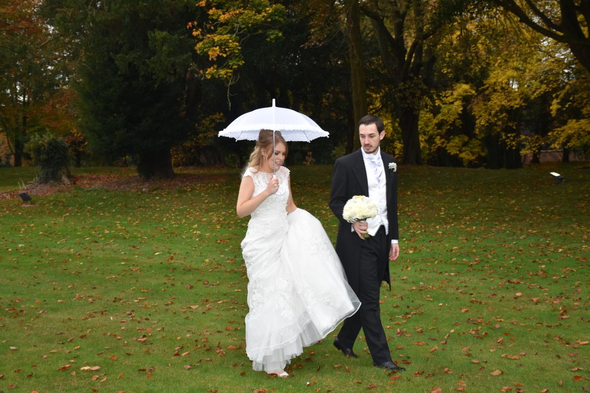Oakley Hall Wedding Photography-120.JPG