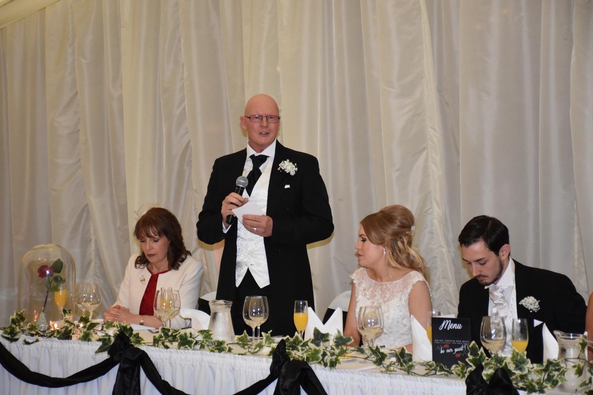 Oakley Hall Wedding Photography-123.JPG