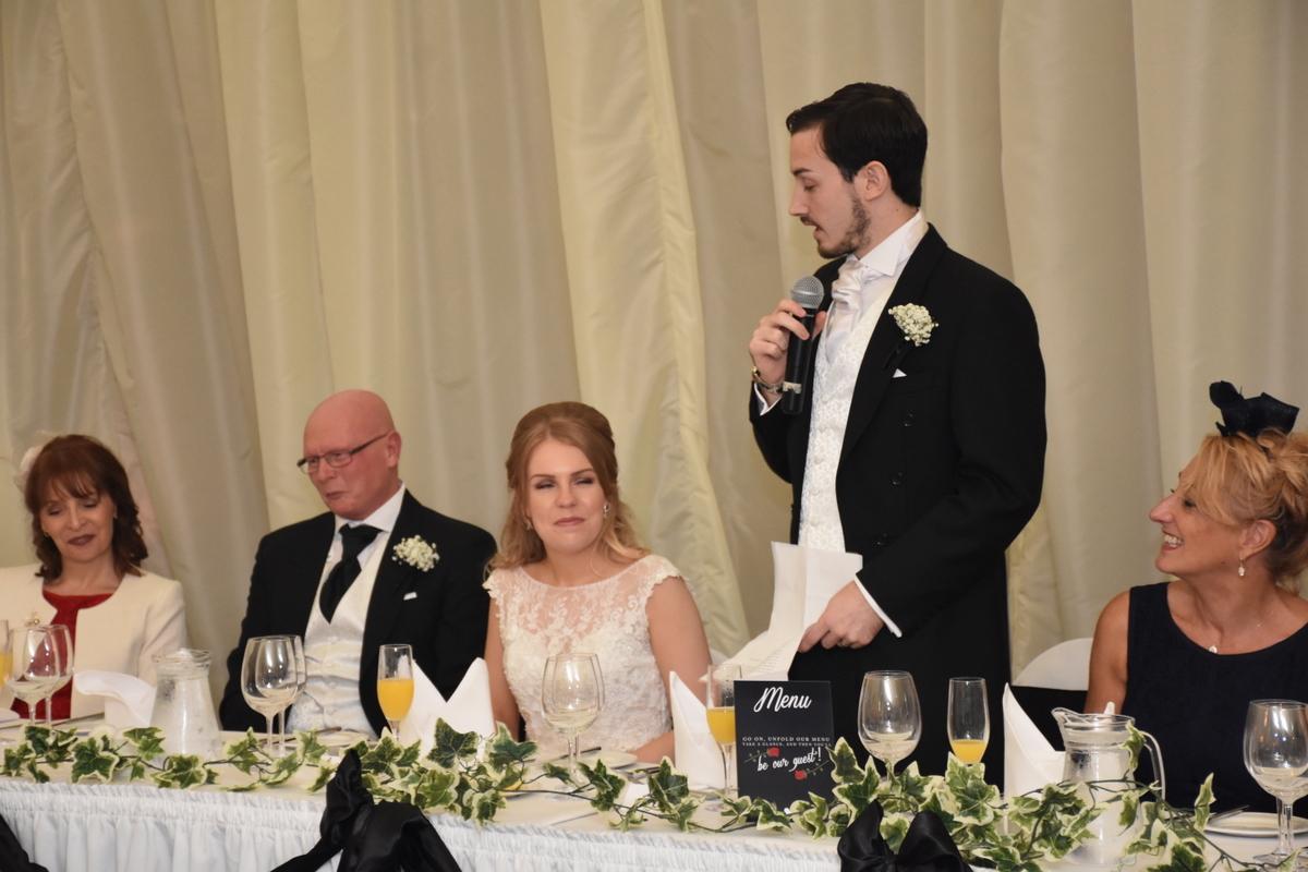 Oakley Hall Wedding Photography-125.JPG