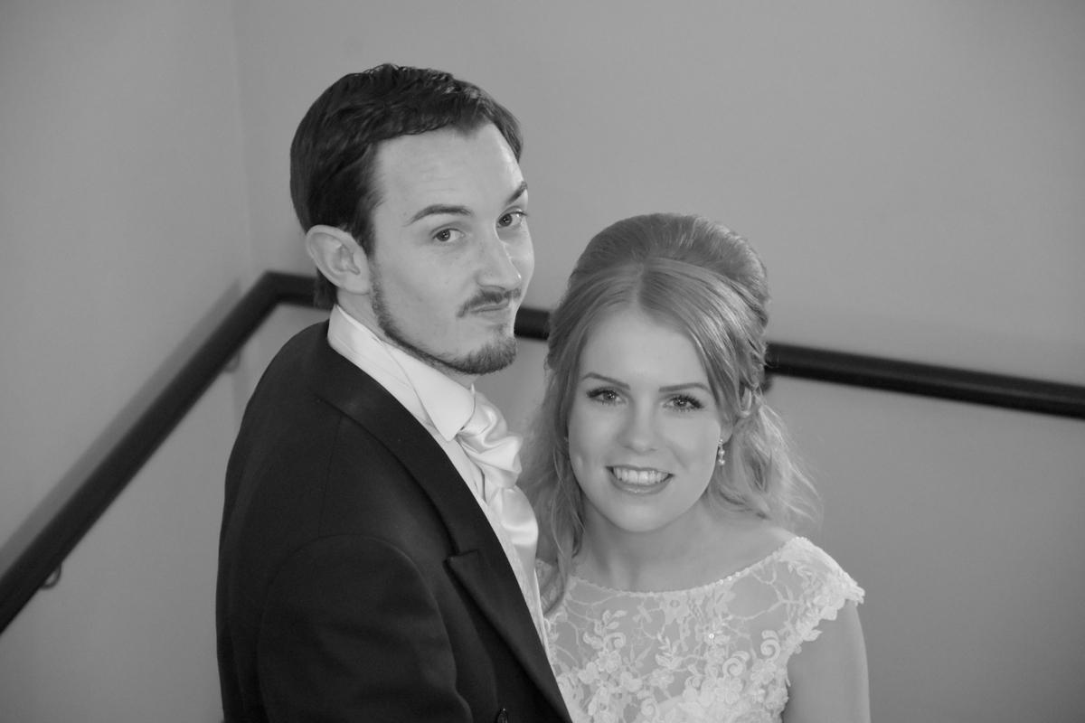 Oakley Hall Wedding Photography-129.JPG