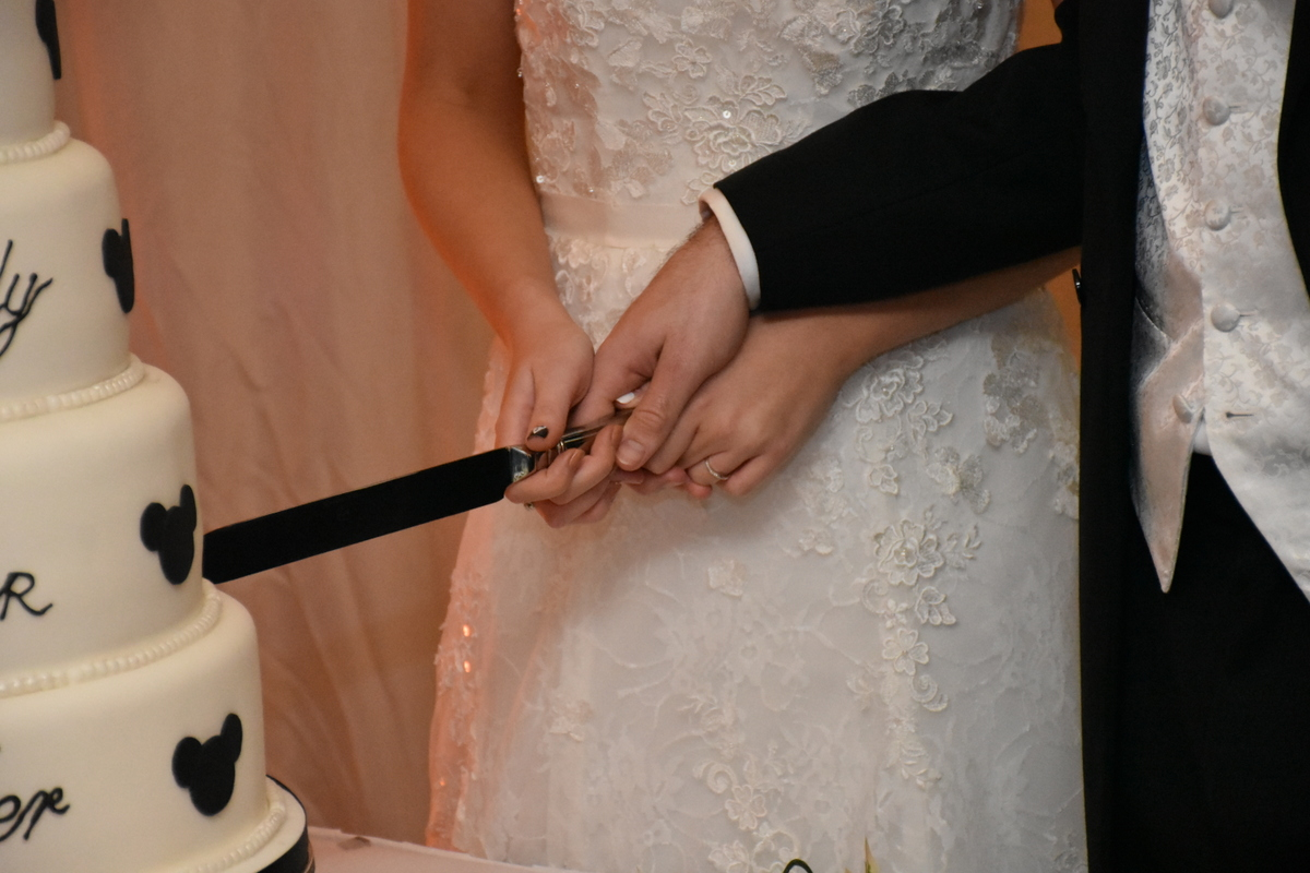 Oakley Hall Wedding Photography-133.JPG