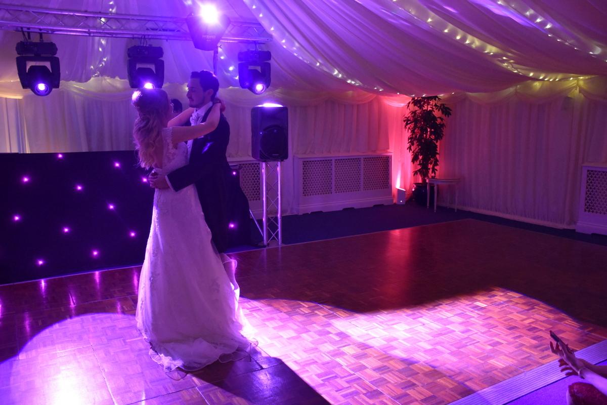 Oakley Hall Wedding Photography-135.JPG