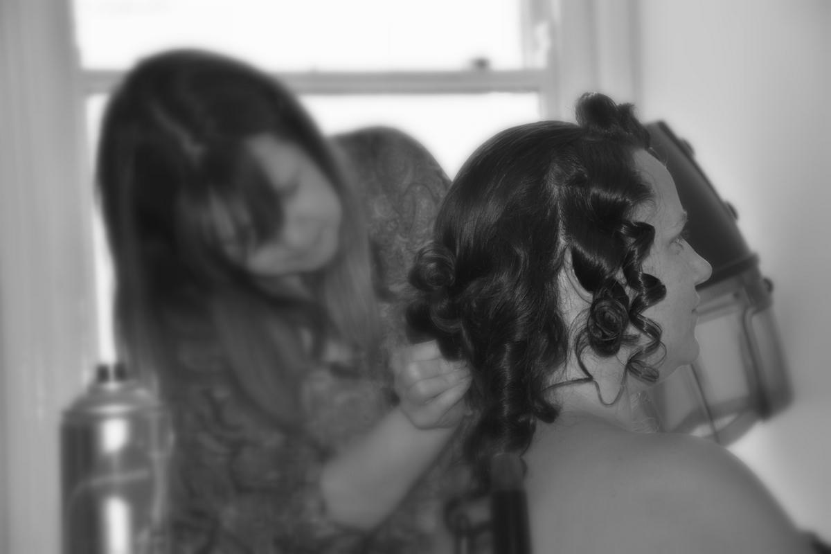 HISC Wedding Photography-002.JPG