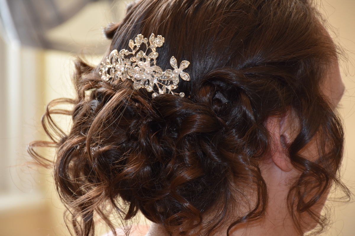 HISC Wedding Photography-004.JPG
