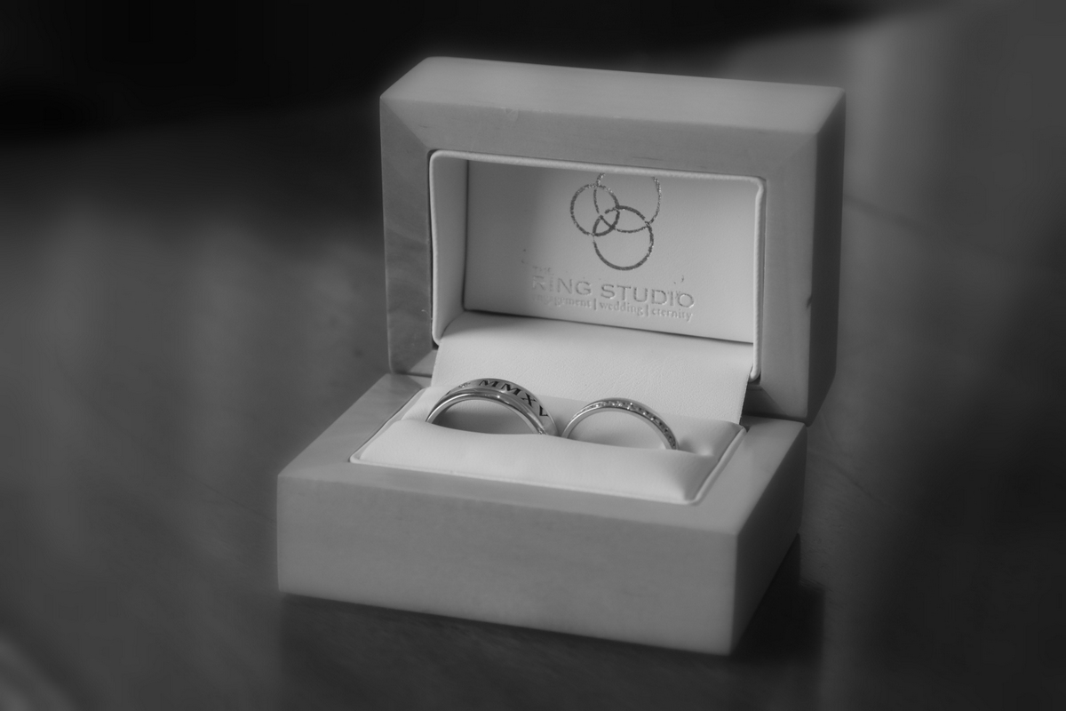HISC Wedding Photography-009.JPG