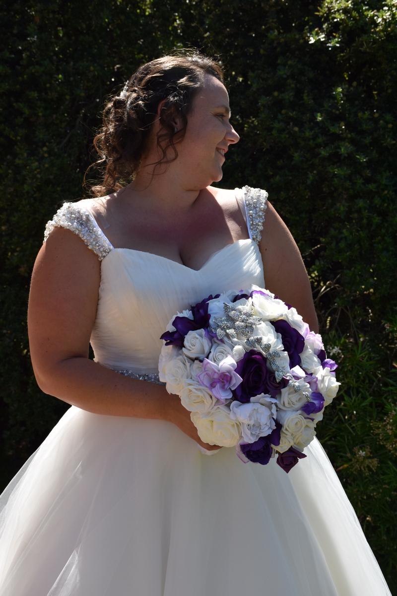 HISC Wedding Photography-008.JPG