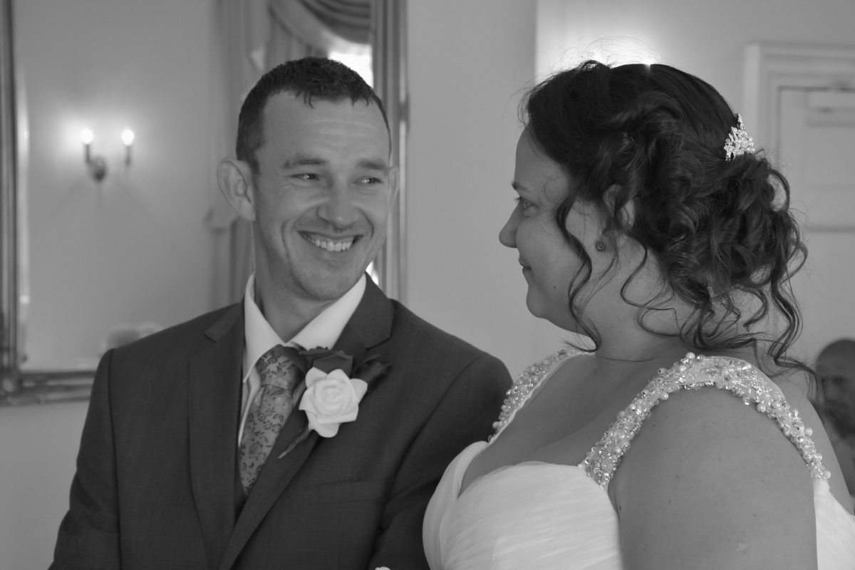 HISC Wedding Photography-012.JPG