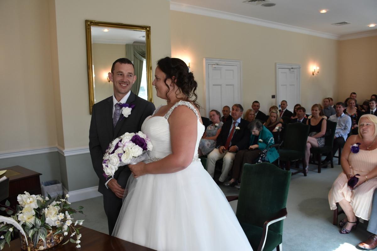 HISC Wedding Photography-013.JPG