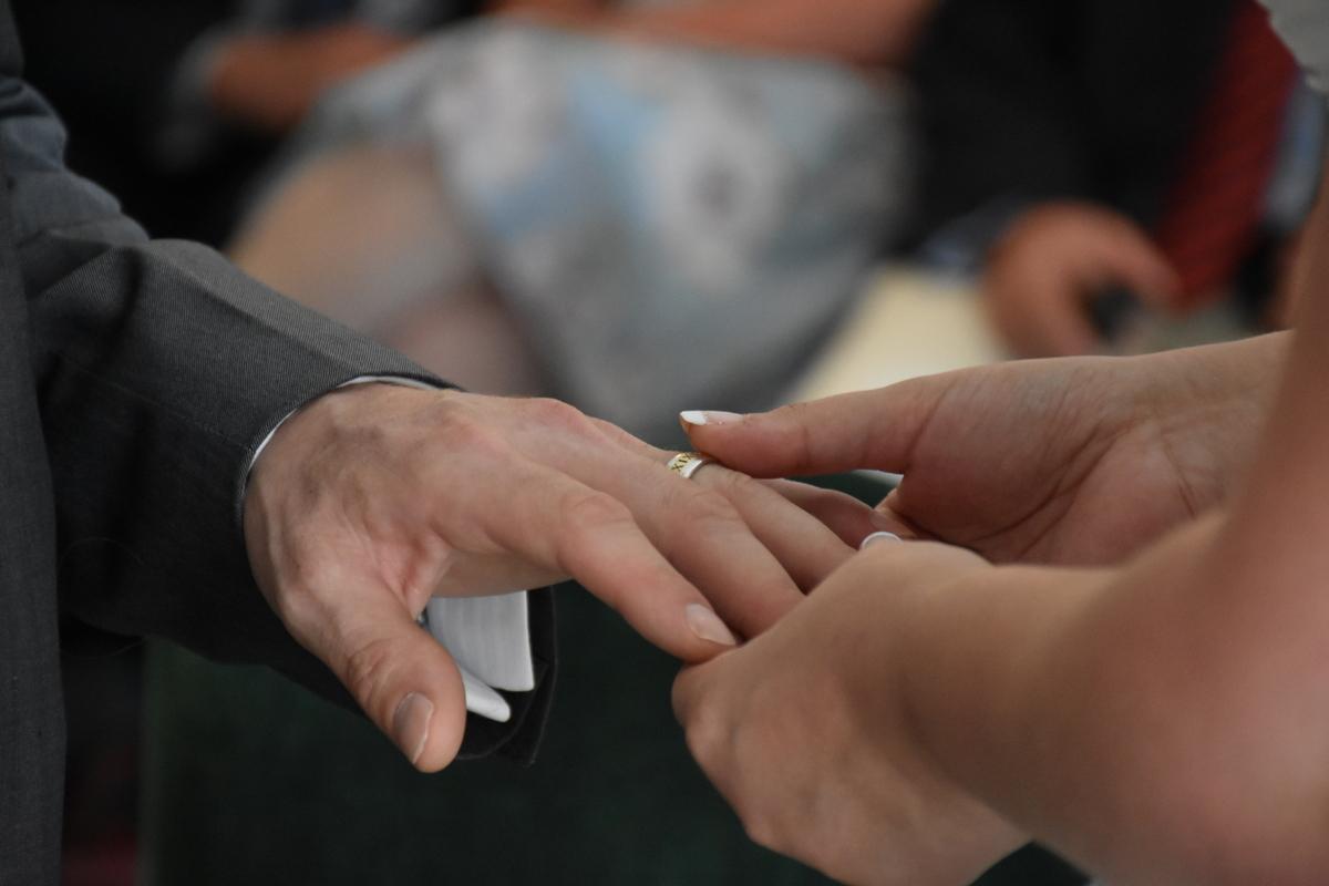 HISC Wedding Photography-015.JPG