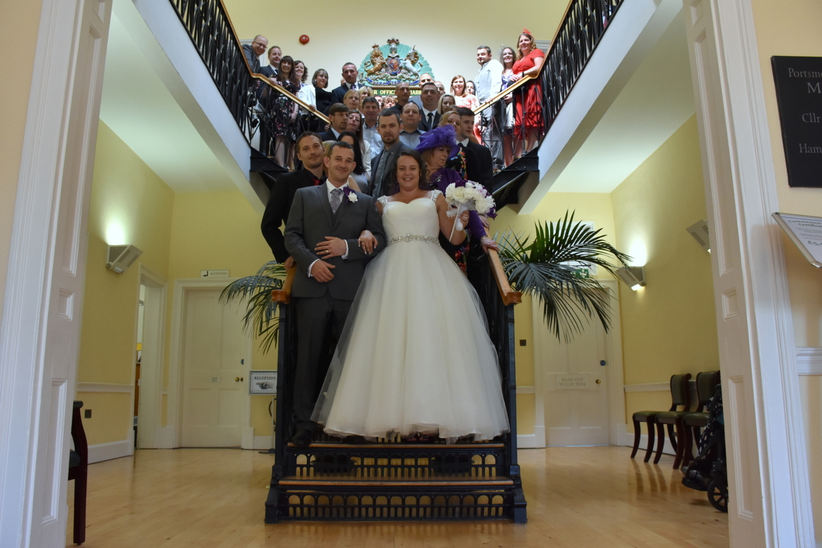 HISC Wedding Photography-018.JPG