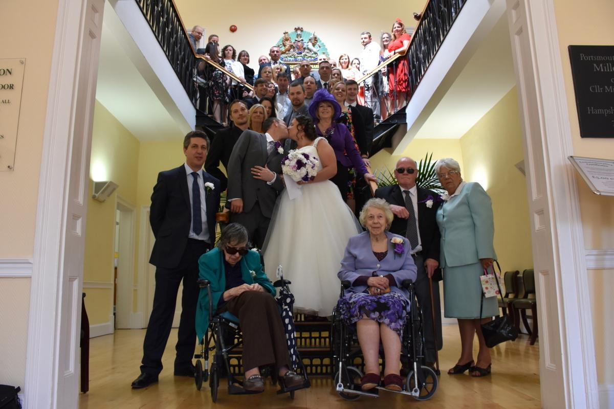 HISC Wedding Photography-019.JPG