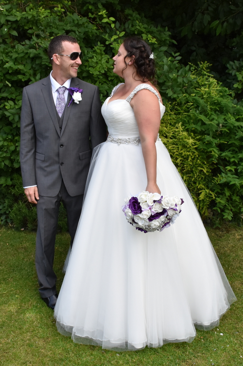 HISC Wedding Photography-020.JPG