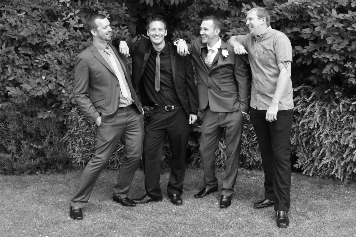 HISC Wedding Photography-023.JPG