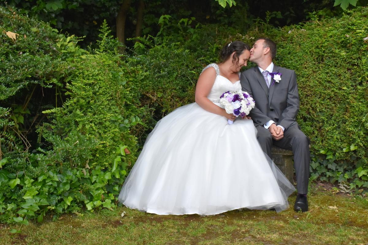 HISC Wedding Photography-025.JPG