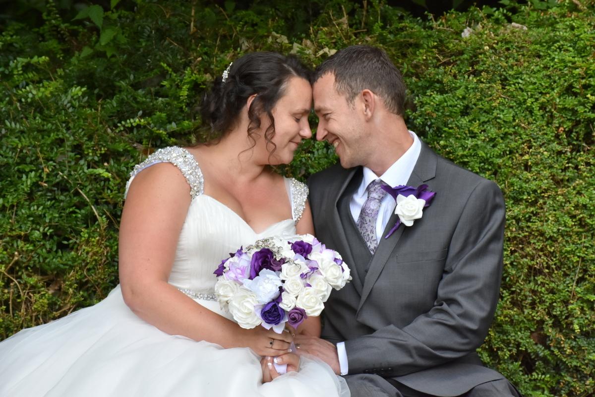 HISC Wedding Photography-026.JPG