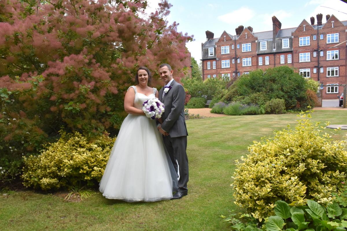 HISC Wedding Photography-028.JPG