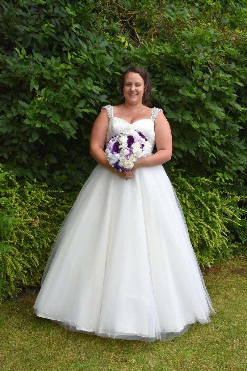 HISC Wedding Photography-029.JPG