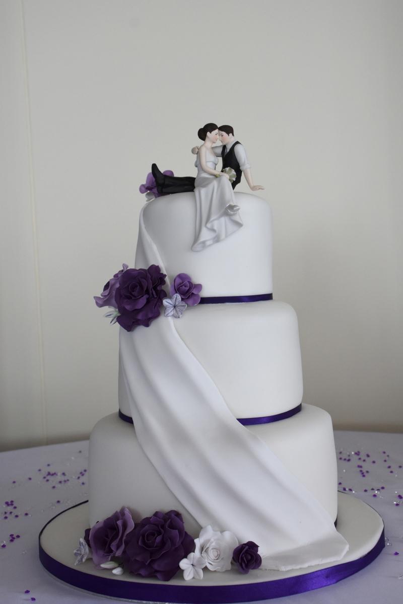 HISC Wedding Photography-033.JPG