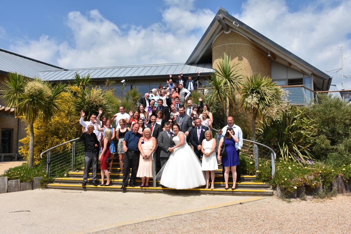 HISC Wedding Photography-037.JPG